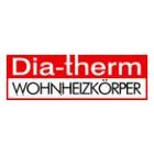 dia therm